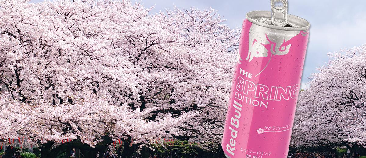 sakura-redbull-japon-hanami-cerisier