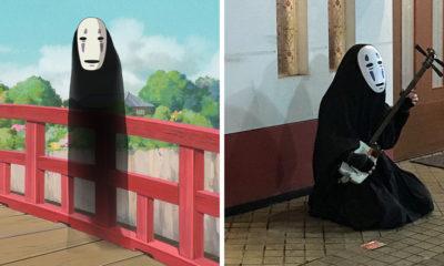 sans-visage-chihiro-rue-musique-japon