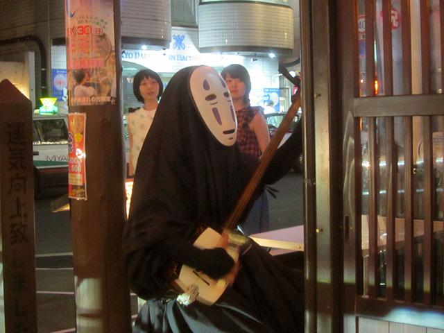 sans-visage-ghibli-rue-instrument-shamisen2