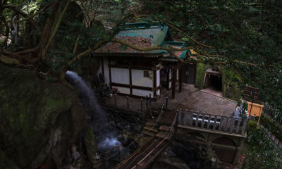 temple-nanzo-in-japon-bouddhiste