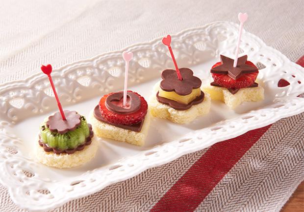 tranches-chocolat-japonais2