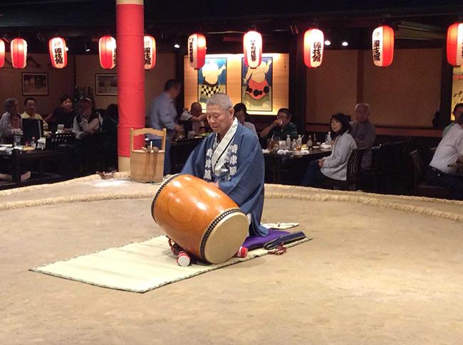 izakaya-sumotori-combat-tokyo