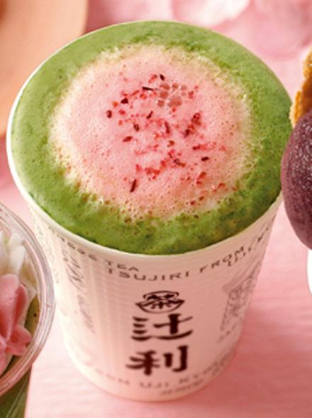 tsujiri-sakura-matcha-kyoto