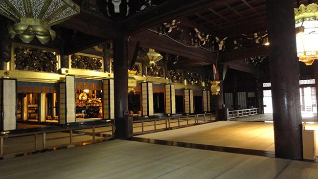 amidado-temple-maria-kyoto