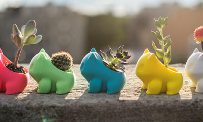 bulbizarre-pot-plantes-jardinage-imprimante-3d-pokemon