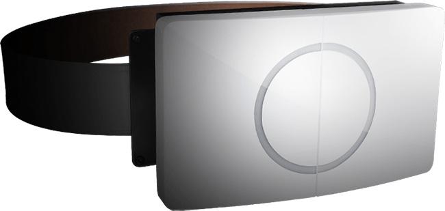 ceinture-preservatif-zero-one-belt-okamoto