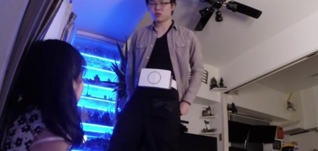 ceinture-zero-one-préservatif-6