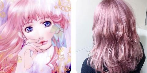 coiffure-anime-manga-Tokyo-Japon-salon