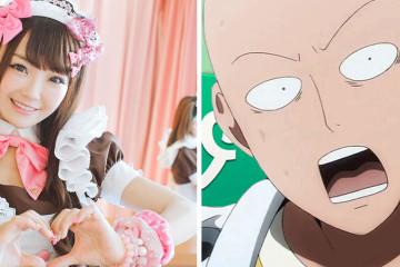 ecole-idol-akihabara-anime-maids-japon