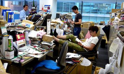 editeur-manga-japon-shueisha-Tokyo