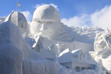 festival-neige-sapporo-2016-japon-hokkaido