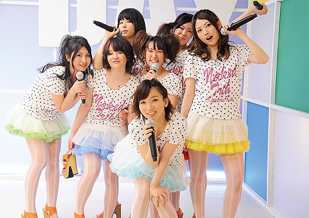 formation-ecole-japon-idoles