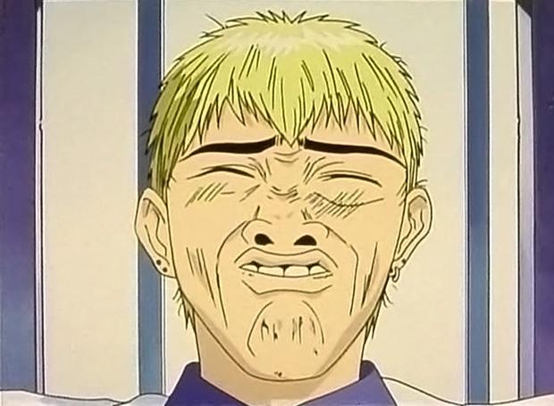 gto-onizuka-furyou