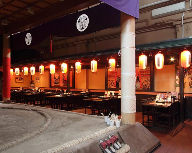 hananomai-izakaya-restaurant-sumo-tokyo