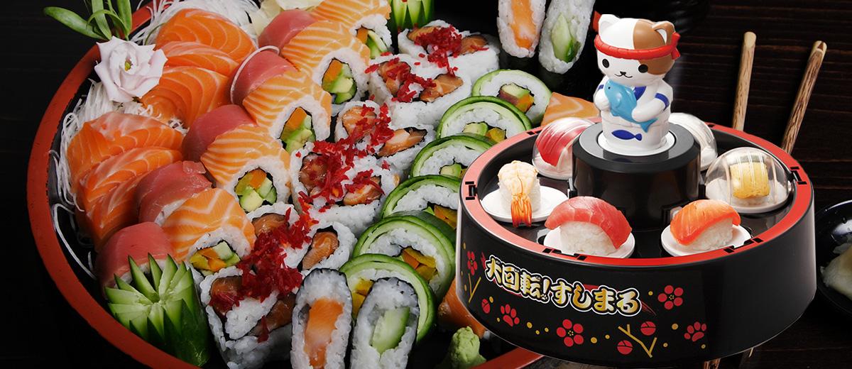 jeu-fabriquation-sushi-Japon-enfants-fun