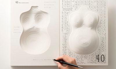 journal-grossesse-japon-enfant-design