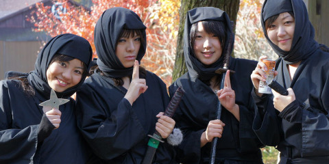 journee-ninja-japon-koga-nijutsu-festival