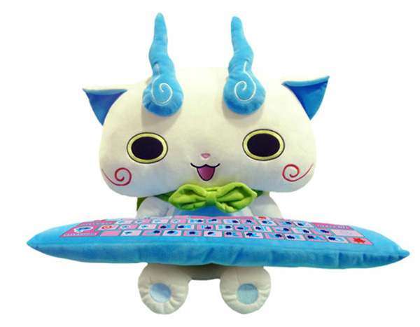 komasan-yokai-watch-anime
