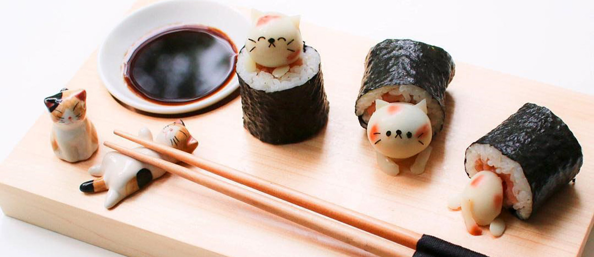 kyaraben-onigiri-cuisine-japnaise-kawaii-bento-Japon