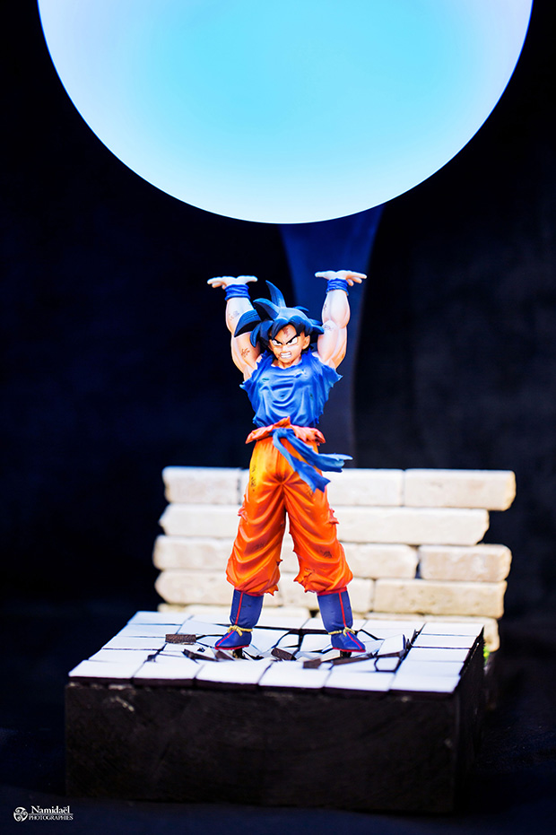 lampedragon-ball-z-figurines-manga-anime-dbz (5)