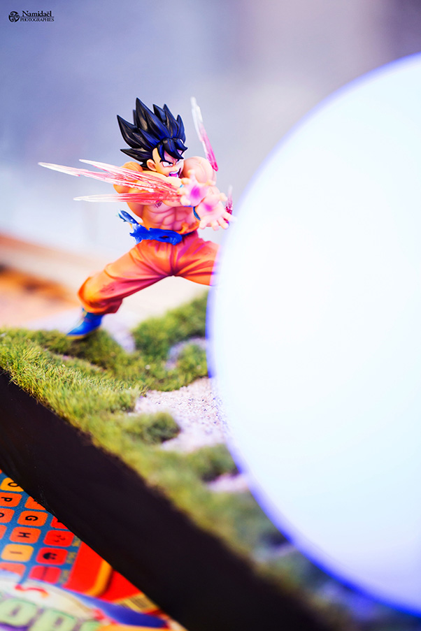 lampedragon-ball-z-figurines-manga-anime-dbz (7)