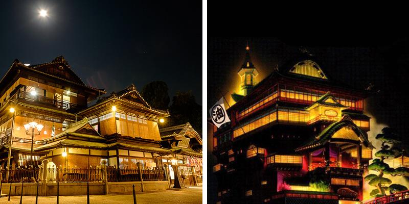 lieux-ghibli-voyage-de-chihiro-Japon