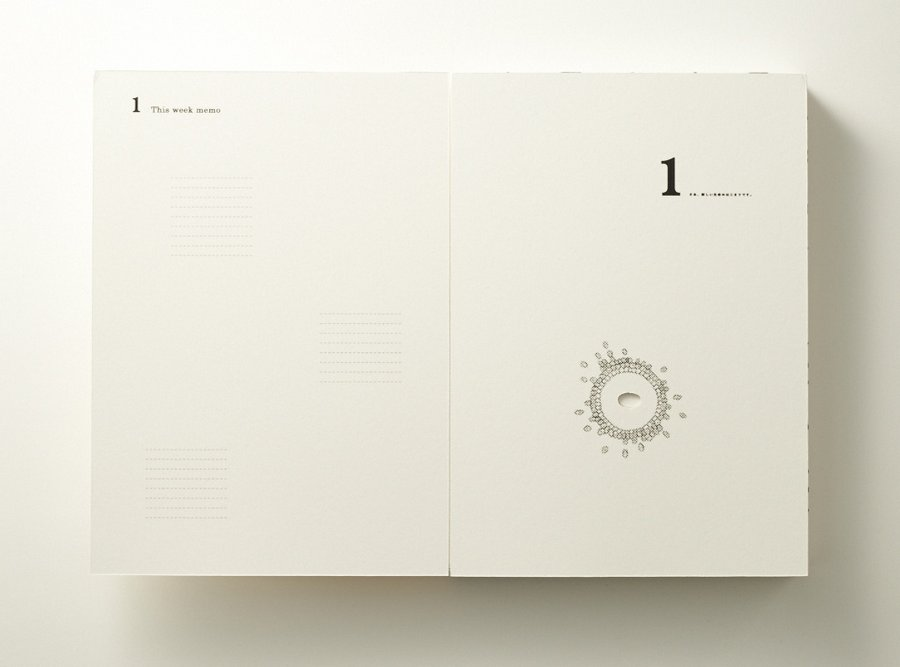 mother-book-3