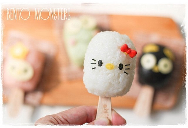 onigiri-hello-kitty