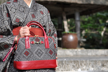 oshima-tsumugi-kimono-luxe-japon-artisanat