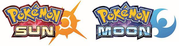 pokemon-moon-seun-lune-soleil