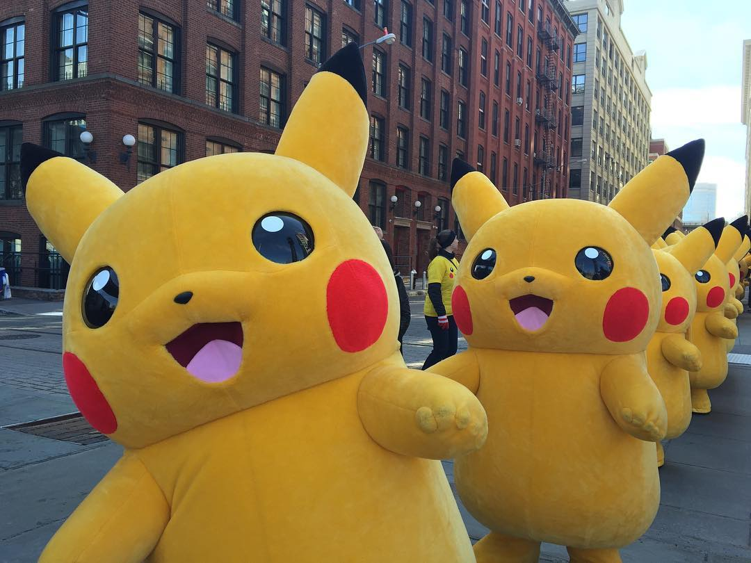pokemon-new-york-3