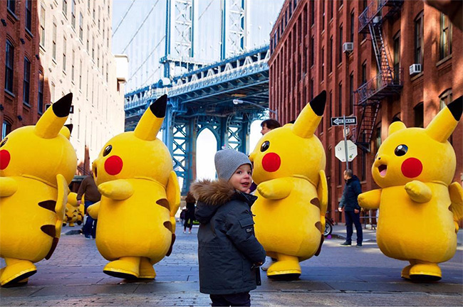 pokemon-new-york-5