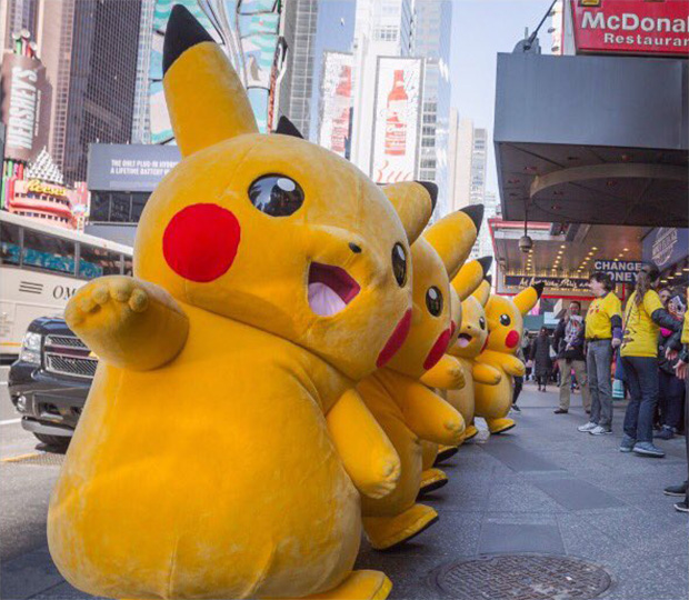 pokemon-new-york-6