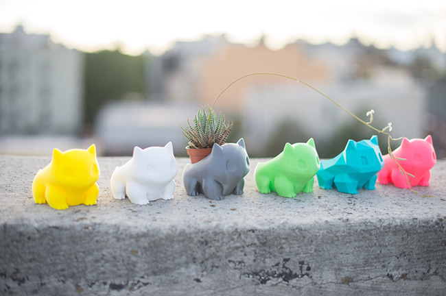 pot-de-fleurs-pokemon-etsy-jardinage