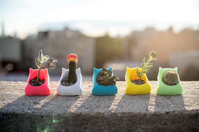 pot-de-fleurs-pokemon-etsy