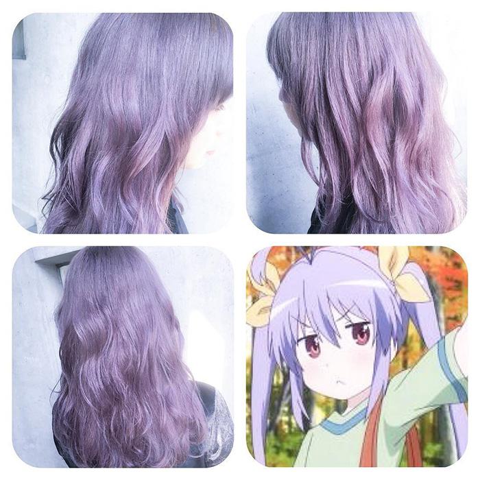 salon-coiffure-manga-anime-Japon-Tokyo (1)