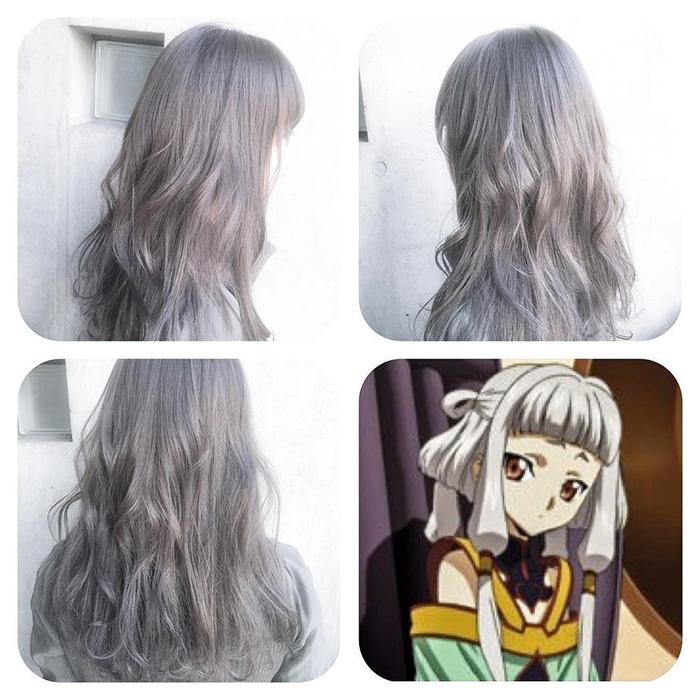 salon-coiffure-manga-anime-Japon-Tokyo (4)