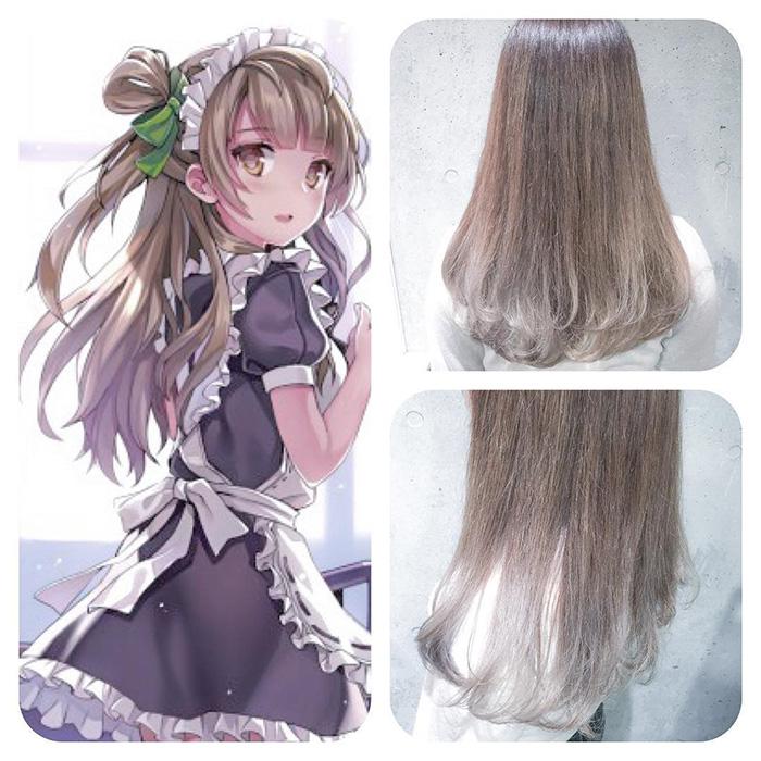 salon-coiffure-manga-anime-Japon-Tokyo (7)