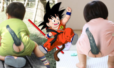 songoku-dragonball-queue-japon