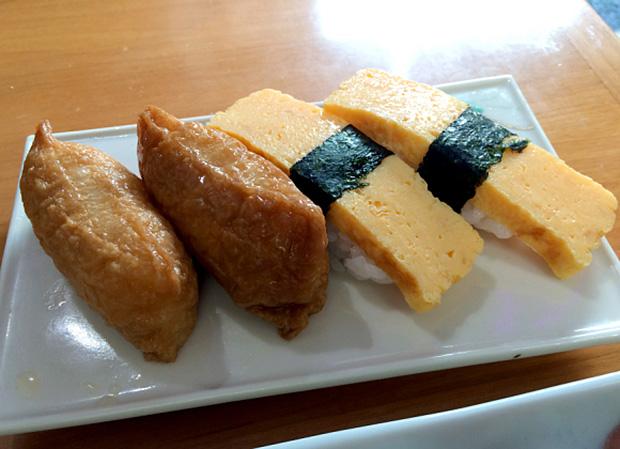 sushi-pas-cher-tokyo-restaurant (2)