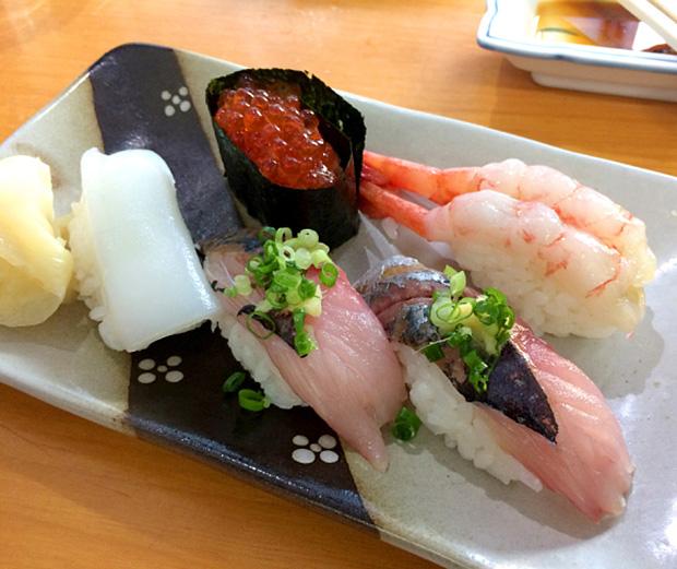 sushi-pas-cher-tokyo-restaurant (3)