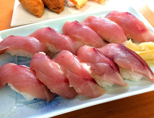 sushi-pas-cher-tokyo-restaurant (4)