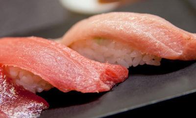 sushis-pas-chers-tokyo-restaurant