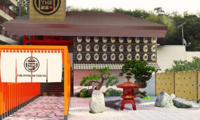 the-ryokan-tokyo-tourisme-onsen-japon-hotel-pas-cher