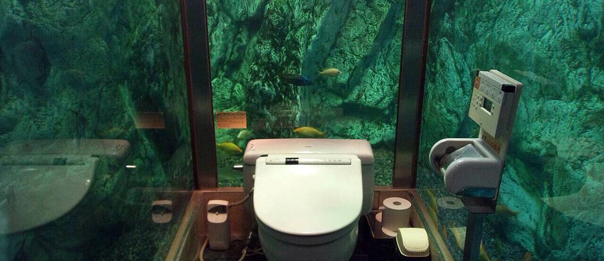 toilettes-insolites-Japon-restaurant