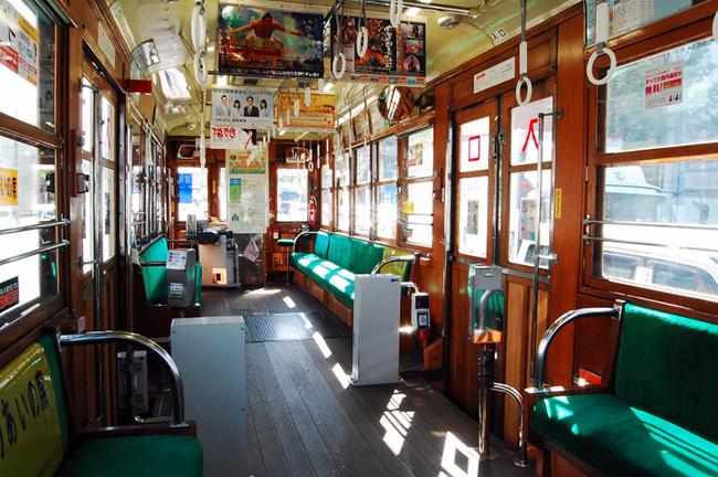 tramway-651-hiroshima-guerre