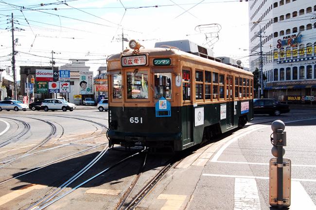 tramway-651-hiroshima-japon-guerre
