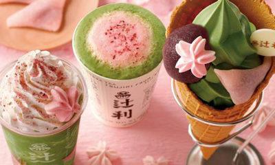 tsujiri-kyoto-matcha-sakura