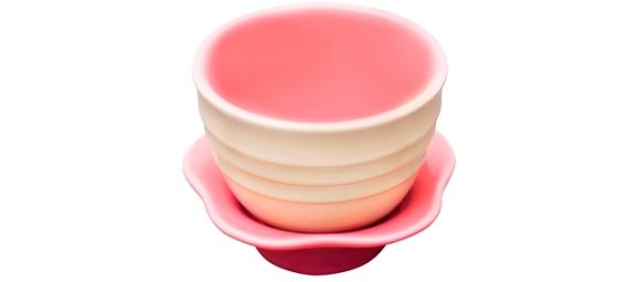 ustensile-cuisine-sakura-Japon-10