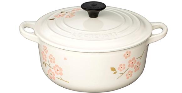 ustensile-cuisine-sakura-Japon-6